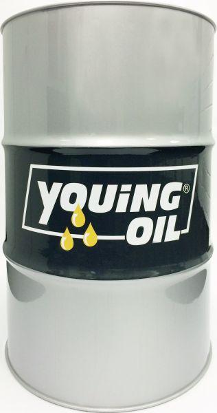 YOUiNG-Safeguard DW 233