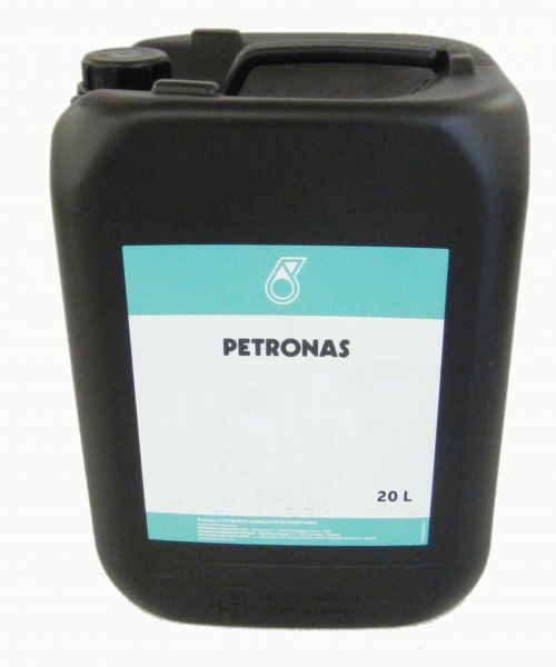 Tutela Transmission Starfluid PS