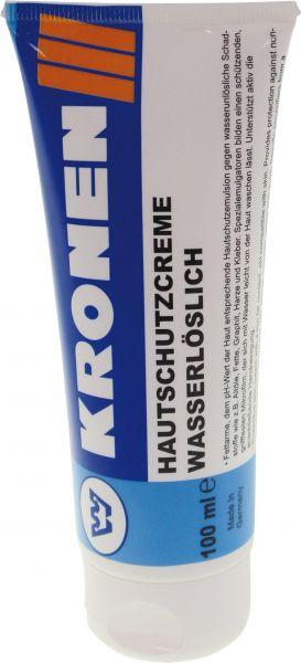 Handschutzcreme Spezial - wasserlöslich