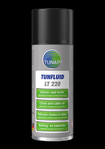 TUNFLUID LT 220