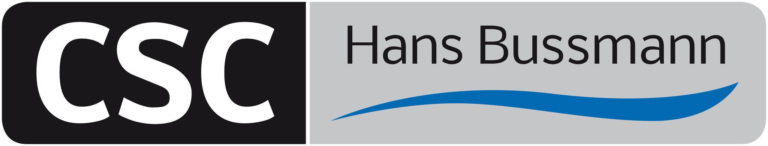Hans Bussmann GmbH