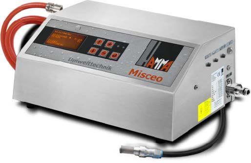 Misceo 3